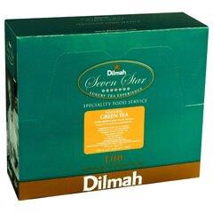 Dilmah Zelený Čaj 100x2g