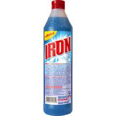Iron Industrial 500ml