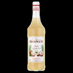 Monin Coconut 1,0l