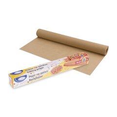 Papír na pečení v boxu 38cm x 8m