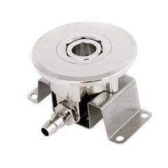 Sanitační adapter Kombi SET