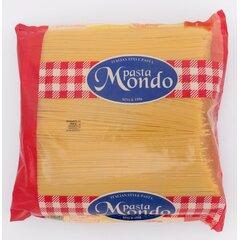 TĚSTOVINY Špagety 5kg MONDO