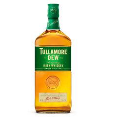 Tullamore Dew 40% 1,75l
