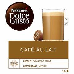 Dolce Gusto Cafe Au Lait NESCAFE 160g