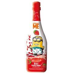 Bello Party Drink Strawberry 0,75l (Mimoni)