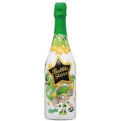 Bubble Star Apple 0,75l