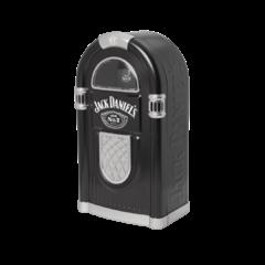 Jack Daniels 40% 0,7l Jukebox