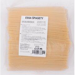 TĚSTOVINY Špagety Bezvaječné 5kg ESSA