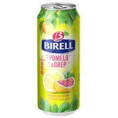 Birell Pomelo Grep PLECH 0,5l