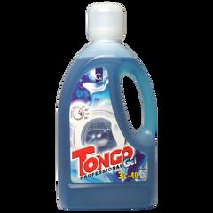 Tongo Prací gel 3l
